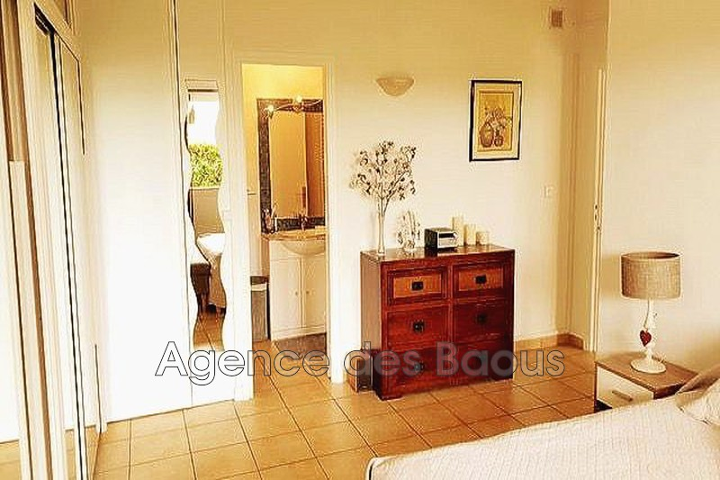 Photo n°6 - Vente appartement Vence 06140 - 233 000 €