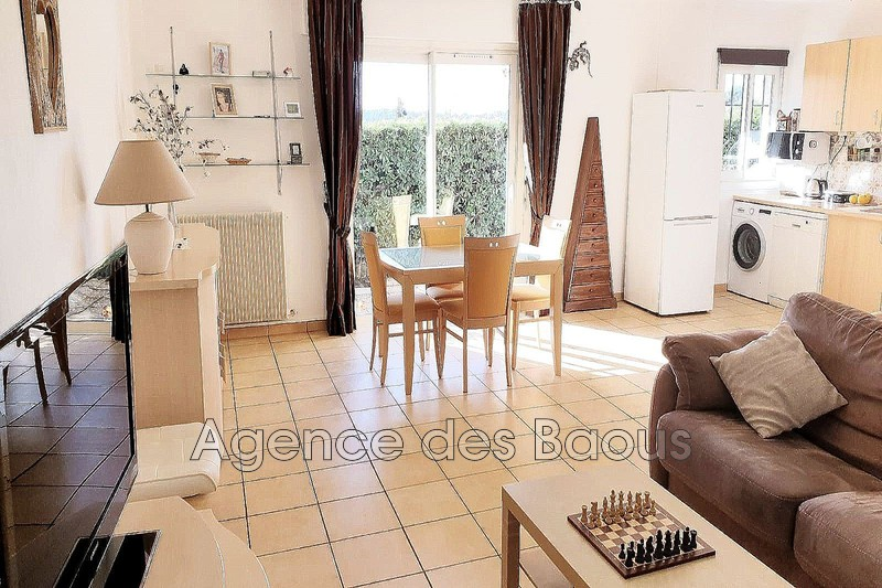 Photo n°4 - Vente appartement Vence 06140 - 233 000 €