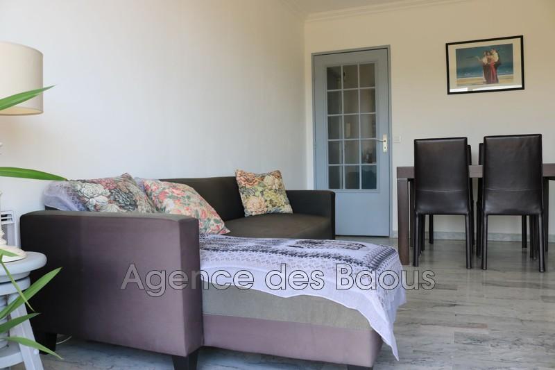 Photo n°11 - Vente appartement Vence 06140 - 222 000 €