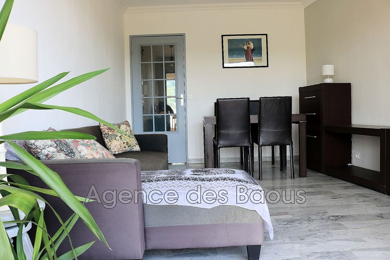 Photo Apartment Vence Proche commodités,   to buy apartment  2 room   49m²