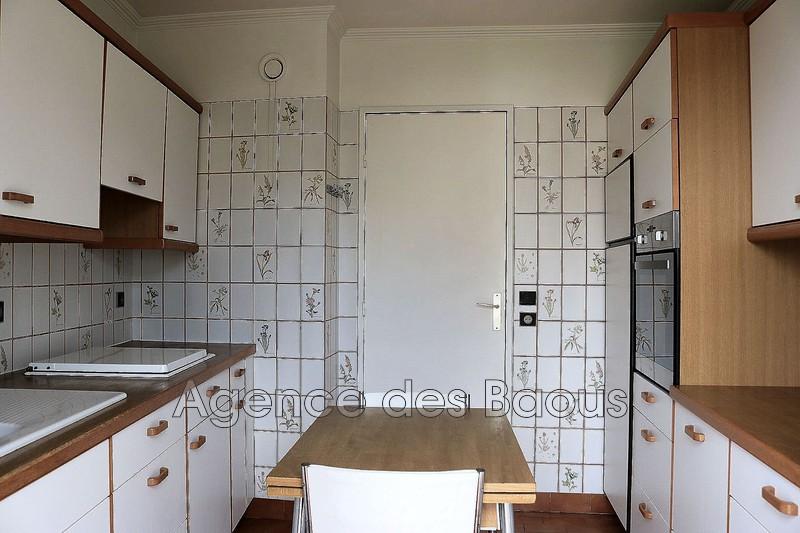 Photo n°2 - Vente appartement Vence 06140 - 222 000 €