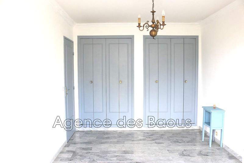 Photo n°5 - Vente appartement Vence 06140 - 222 000 €