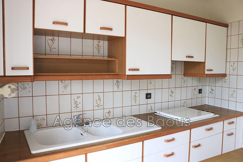 Photo n°7 - Vente appartement Vence 06140 - 222 000 €