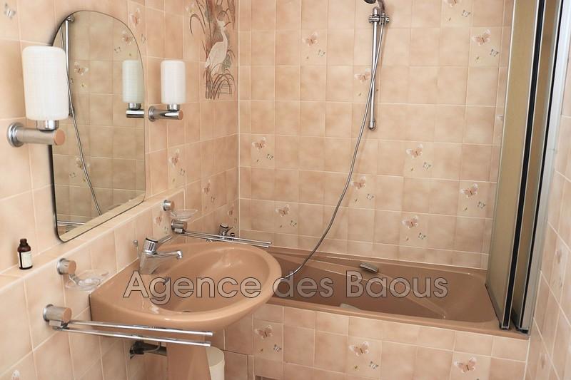 Photo n°8 - Vente appartement Vence 06140 - 222 000 €