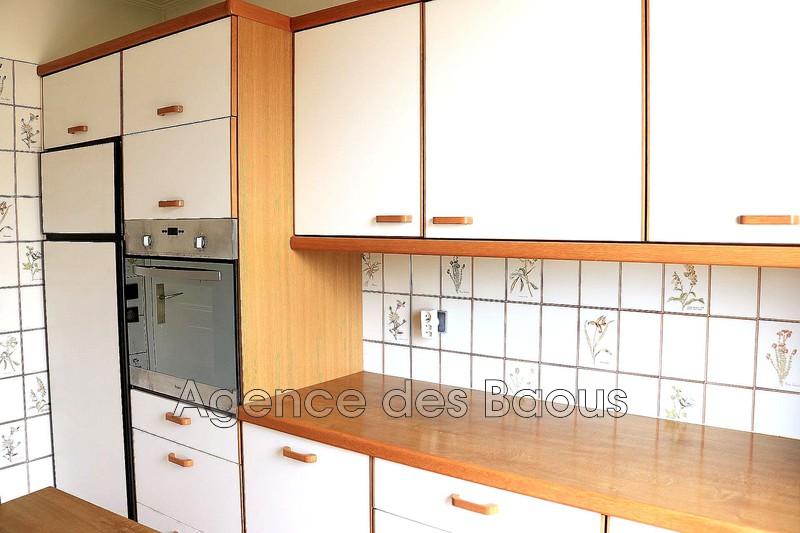 Photo n°6 - Vente appartement Vence 06140 - 222 000 €