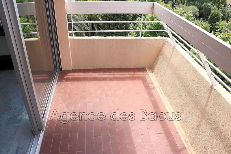 Photo n°9 - Vente appartement Vence 06140 - 222 000 €