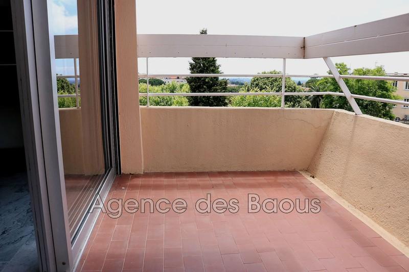 Photo n°4 - Vente appartement Vence 06140 - 222 000 €