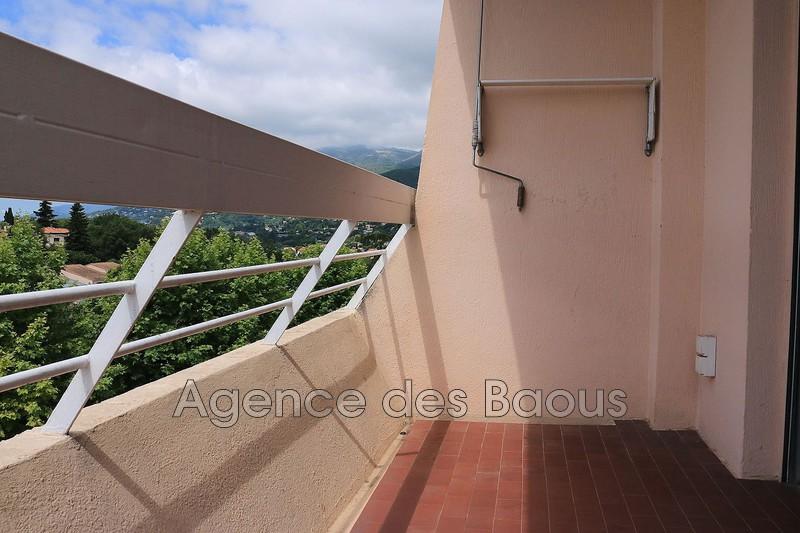 Photo n°10 - Vente appartement Vence 06140 - 222 000 €
