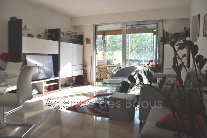 Appartement Vence   achat appartement  3 pièces   68m²