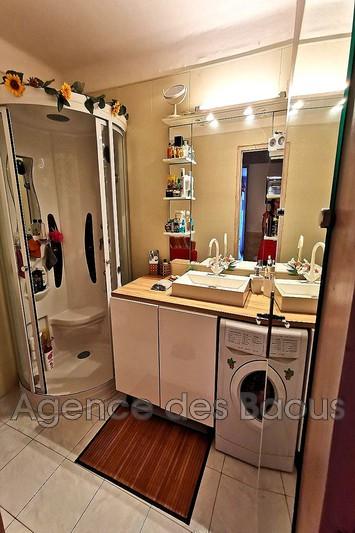 Photo n°3 - Vente appartement Vence 06140 - 228 000 €