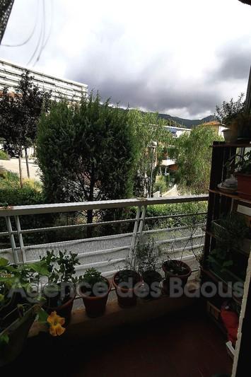 Photo n°4 - Vente appartement Vence 06140 - 228 000 €