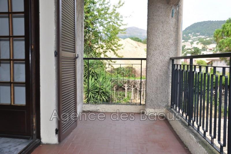 Photo Appartement Vence   achat appartement  2 pièces   52m²