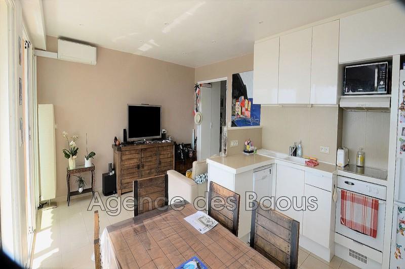 Photo Appartement Vence Proche commodités,   achat appartement  4 pièces   86m²