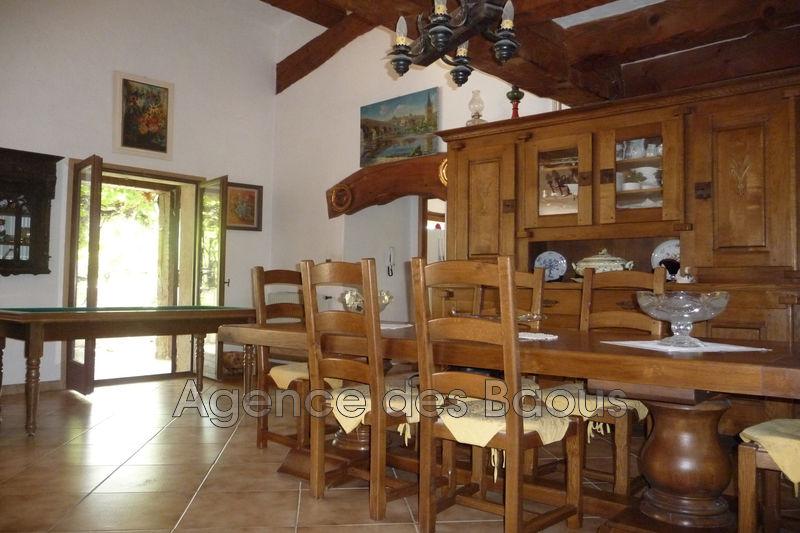 Photo n°5 - Vente maison La Gaude 06610 - 524 000 €