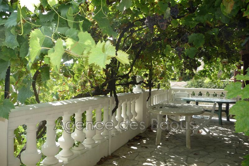 Photo n°9 - Vente maison La Gaude 06610 - 524 000 €
