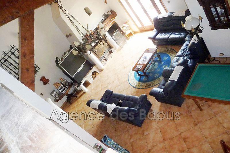 Photo n°4 - Vente maison La Gaude 06610 - 524 000 €