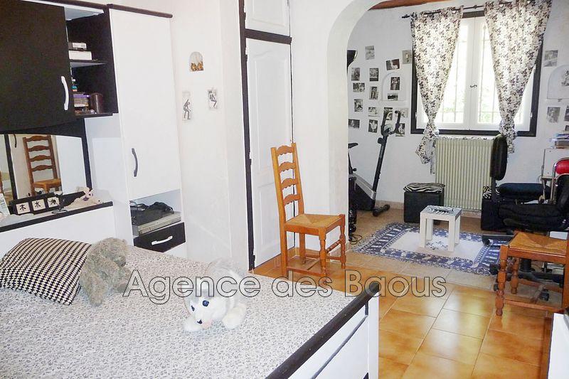 Photo n°7 - Vente maison La Gaude 06610 - 524 000 €