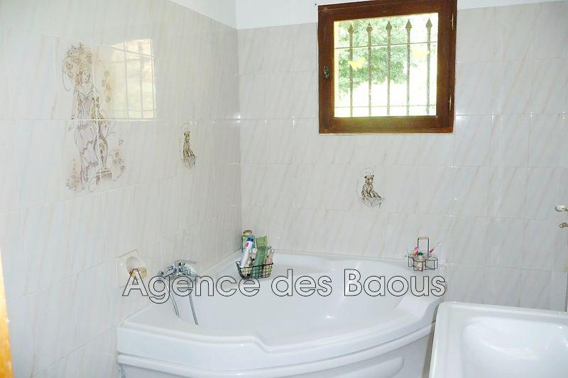 Photo n°8 - Vente maison La Gaude 06610 - 524 000 €