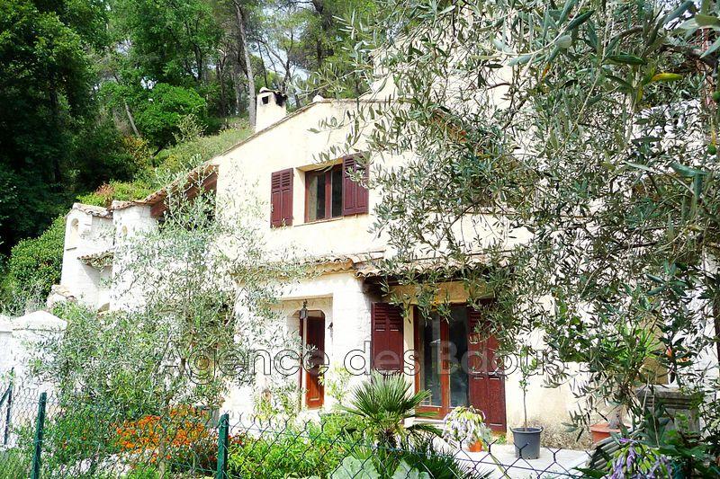 Photo n°2 - Vente maison La Gaude 06610 - 524 000 €