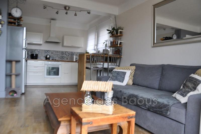 Photo Appartement Vence   achat appartement  2 pièces   47m²