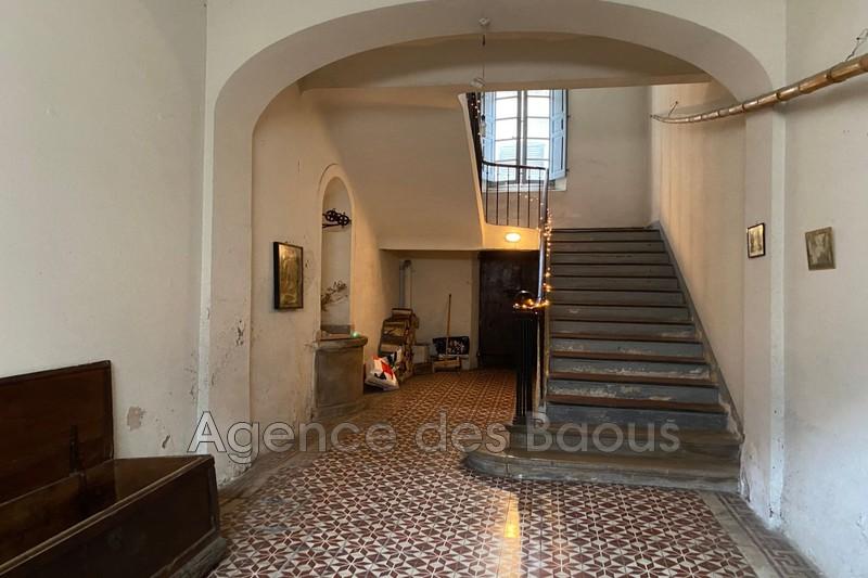 Photo n°10 - Vente appartement Saint-Jeannet 06640 - 480 000 €