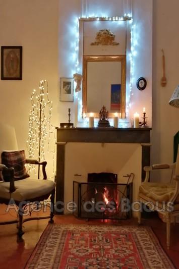 Photo n°3 - Vente appartement Saint-Jeannet 06640 - 480 000 €