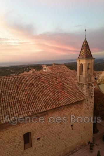 Photo n°12 - Vente appartement Saint-Jeannet 06640 - 480 000 €