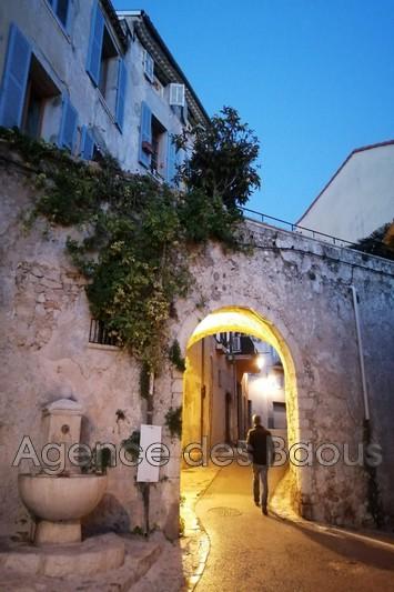 Photo n°11 - Vente appartement Saint-Jeannet 06640 - 480 000 €