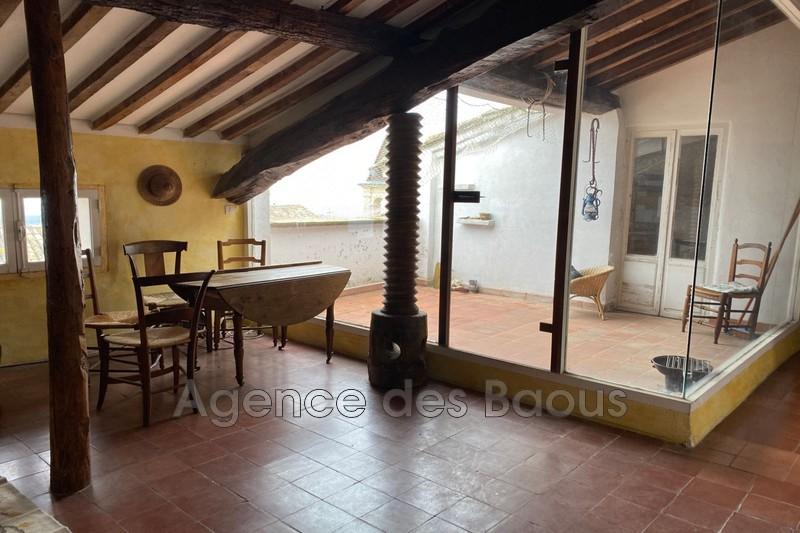 Photo n°8 - Vente appartement Saint-Jeannet 06640 - 480 000 €