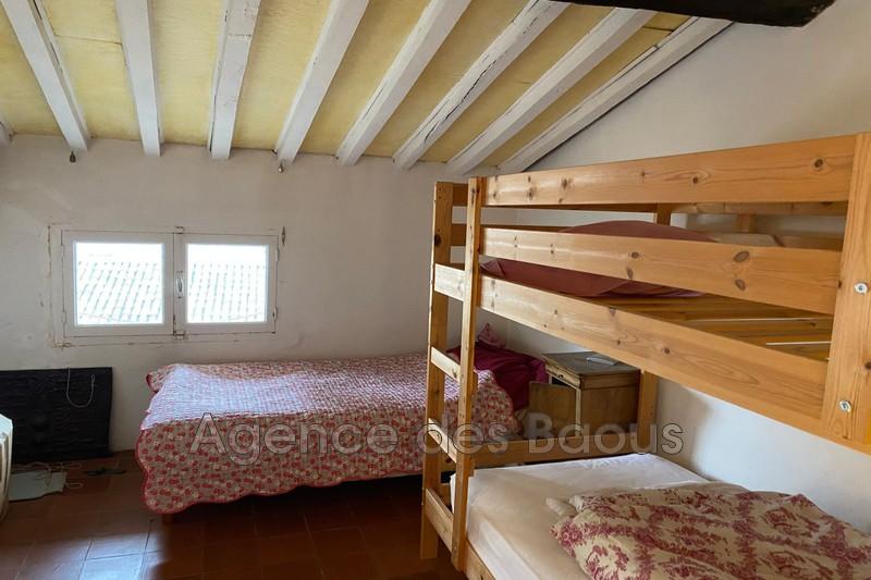 Photo n°6 - Vente appartement Saint-Jeannet 06640 - 480 000 €