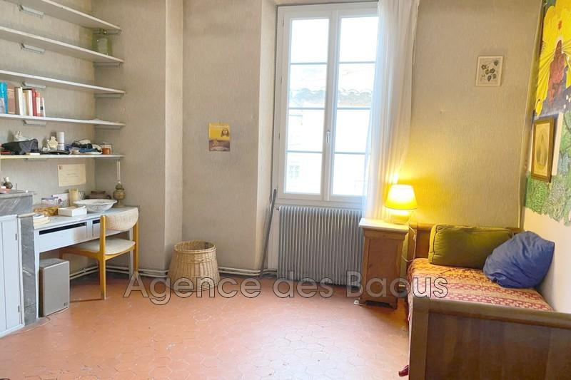Photo n°2 - Vente appartement Saint-Jeannet 06640 - 480 000 €