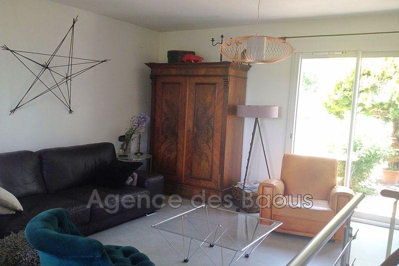 Photo n°6 - Vente maison Saint-Jeannet 06640 - 445 000 €