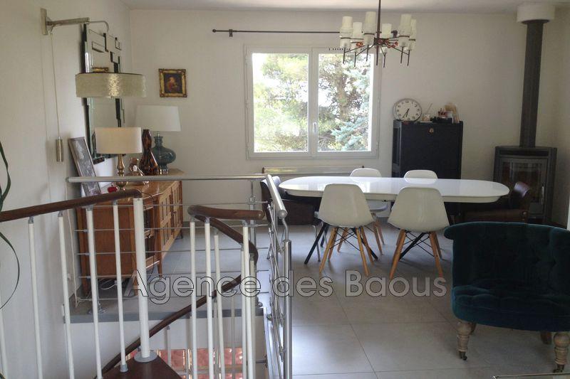 Photo n°5 - Vente maison Saint-Jeannet 06640 - 445 000 €