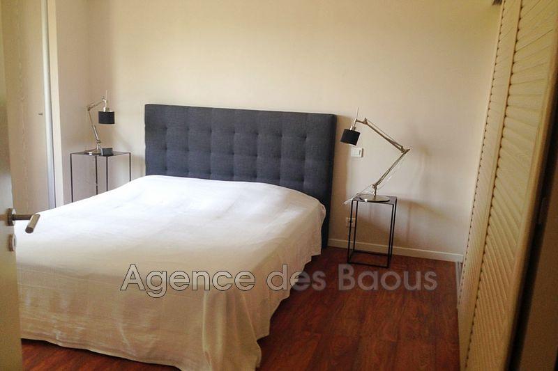 Photo n°10 - Vente maison Saint-Jeannet 06640 - 445 000 €