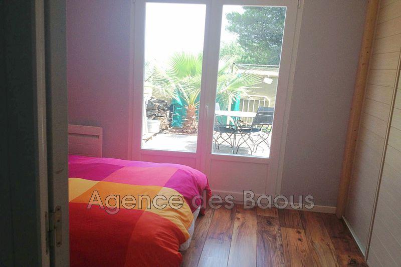 Photo n°13 - Vente maison Saint-Jeannet 06640 - 445 000 €
