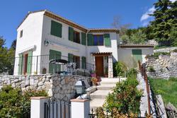 Photos  Maison Villa provençale à vendre Coursegoules 06140