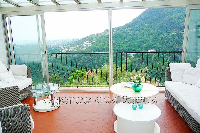 Photo n°10 - Vente maison Saint-Jeannet 06640 - 749 000 €