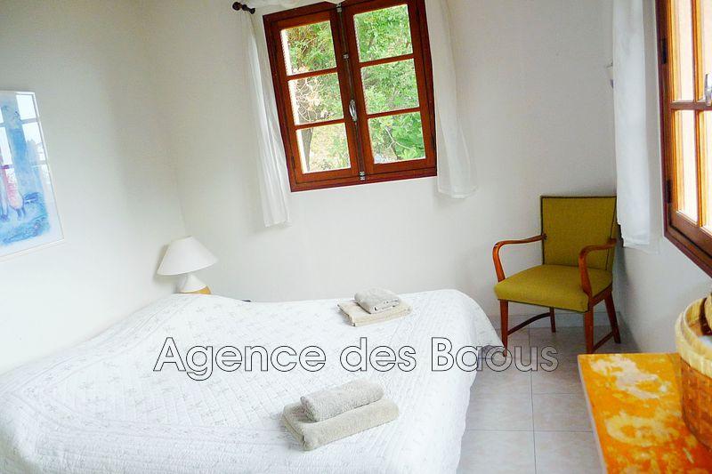 Photo n°11 - Vente maison Saint-Jeannet 06640 - 749 000 €