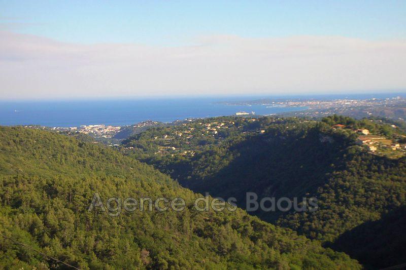 Photo n°3 - Vente maison Saint-Jeannet 06640 - 749 000 €
