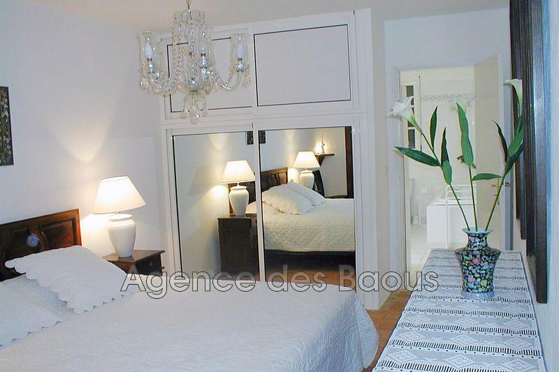 Photo n°13 - Vente maison Saint-Jeannet 06640 - 749 000 €