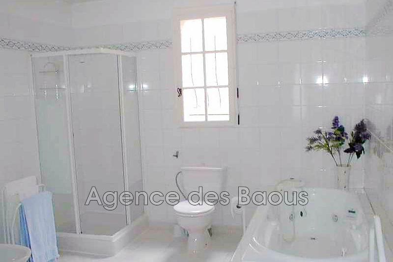 Photo n°14 - Vente maison Saint-Jeannet 06640 - 749 000 €