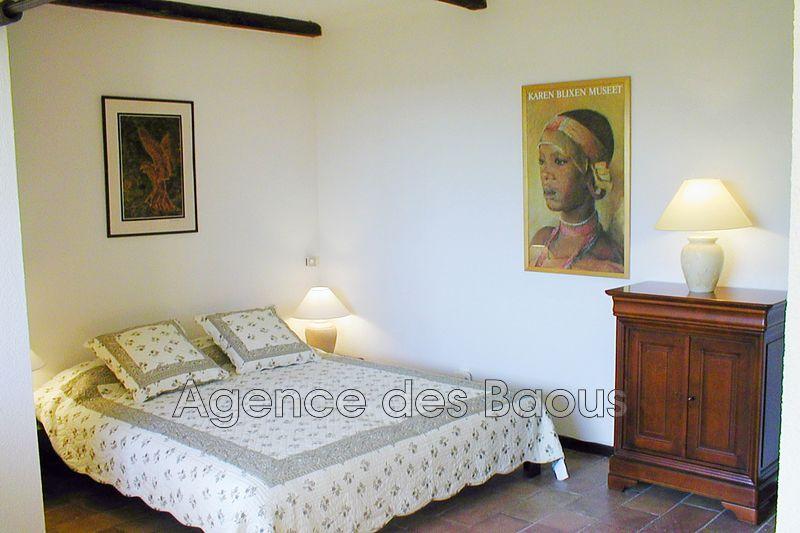 Photo n°12 - Vente maison Saint-Jeannet 06640 - 749 000 €