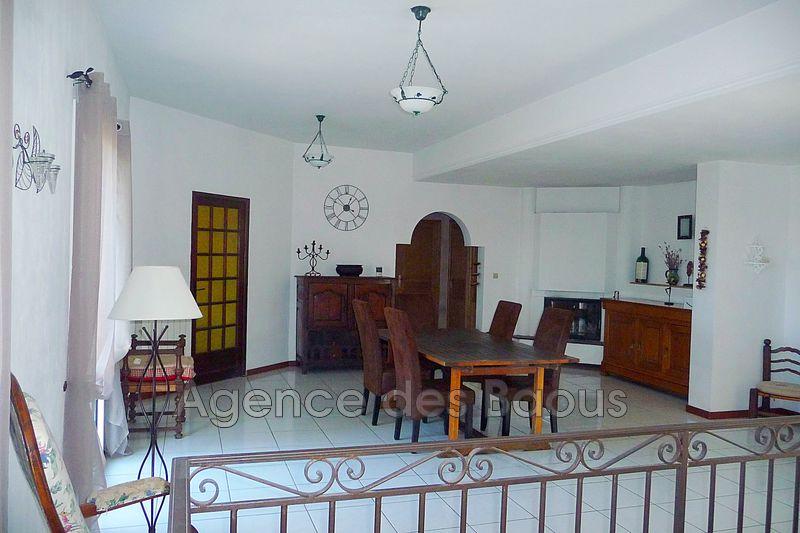Photo n°5 - Vente maison La Gaude 06610 - 788 000 €