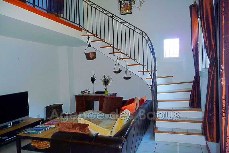 Photo n°7 - Vente maison La Gaude 06610 - 788 000 €