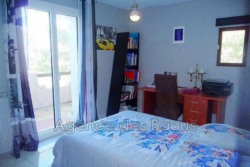 Photo n°10 - Vente maison La Gaude 06610 - 788 000 €
