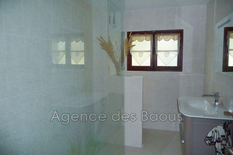 Photo n°11 - Vente maison La Gaude 06610 - 788 000 €