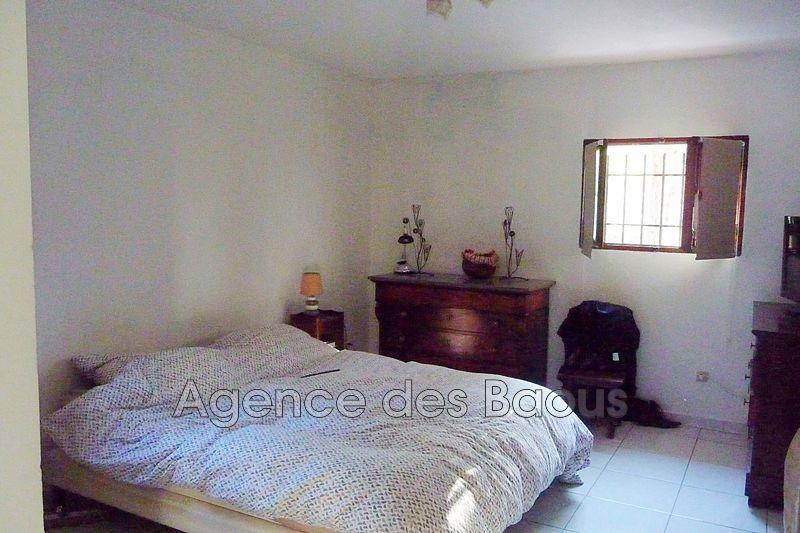 Photo n°12 - Vente maison La Gaude 06610 - 788 000 €