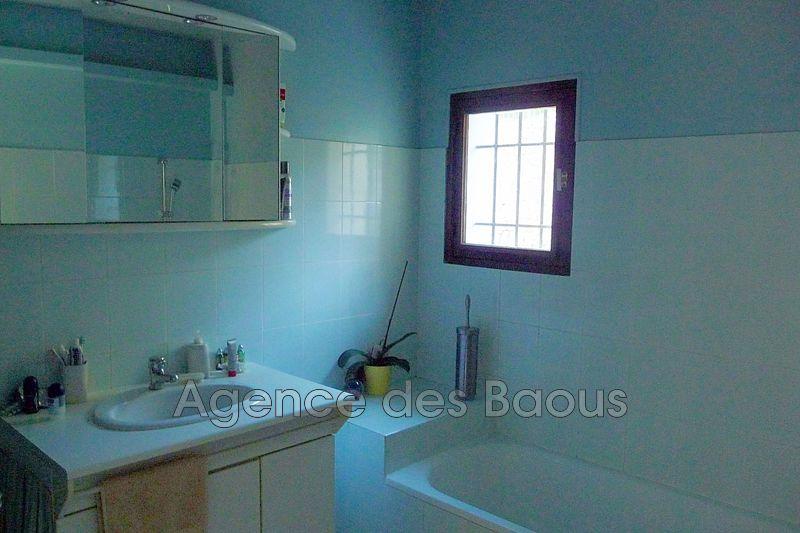 Photo n°13 - Vente maison La Gaude 06610 - 788 000 €