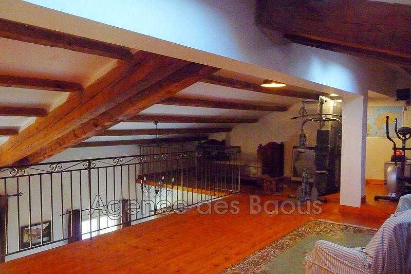 Photo n°14 - Vente maison La Gaude 06610 - 788 000 €