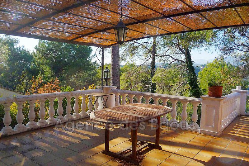 Photo n°9 - Vente maison La Gaude 06610 - 788 000 €